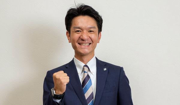 石塚 康宏