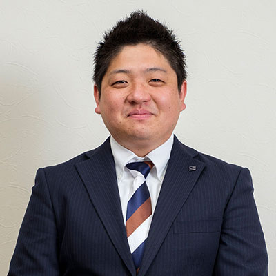 中野 雄道