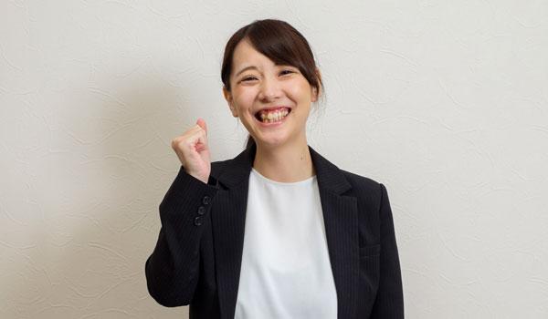 和田 花純