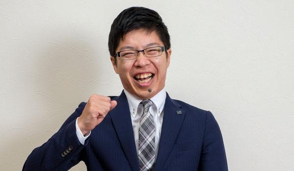 吉見 慎太郎